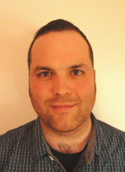 Wonkhe David Malcom contributor