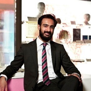 Wonkhe-Imran-Khan-contributor