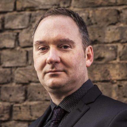 Wonkhe Mark Fuller contributor