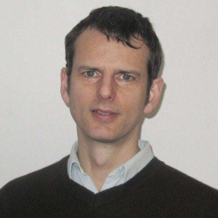 Wonkhe-Neil-Jacobs-contributor