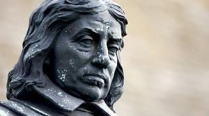 Wonkhe Cromwell