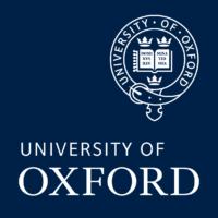 Wonkhe University of Oxford