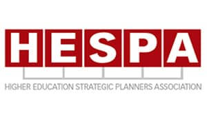 hespa wonkhe planners higher education