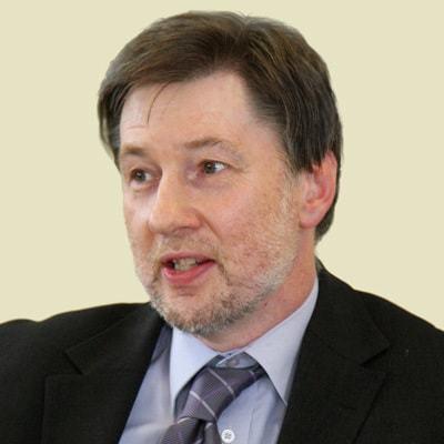 Wonkhe David Sweeney