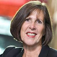 Wonkhe Janet Beer