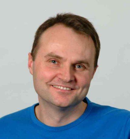 Wonkhe Adam Tickell contributor