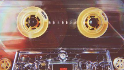 casette-tape-wonkhe