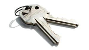 keys wonkhe open access