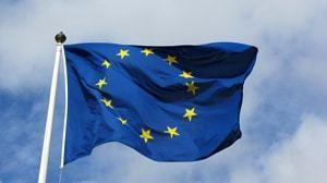 EU-flag-wonkhe