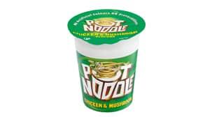 Wonkhe Pot Noodle