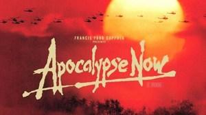 Wonkhe Apocalypse Now