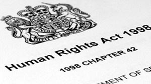 human-rights-act-wonkhe