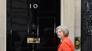 theresa-may-number-10 wonkhe
