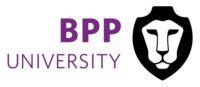 Wonkhe Supporter BPP University