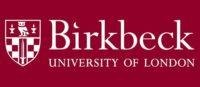 Wonkhe Supporter Birkbeck University of London