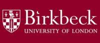 Wonkhe Supporter Birkbeck University of London