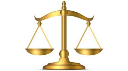 scales-justice-wonke