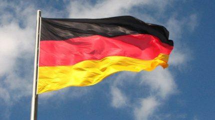 german flag wonkhe