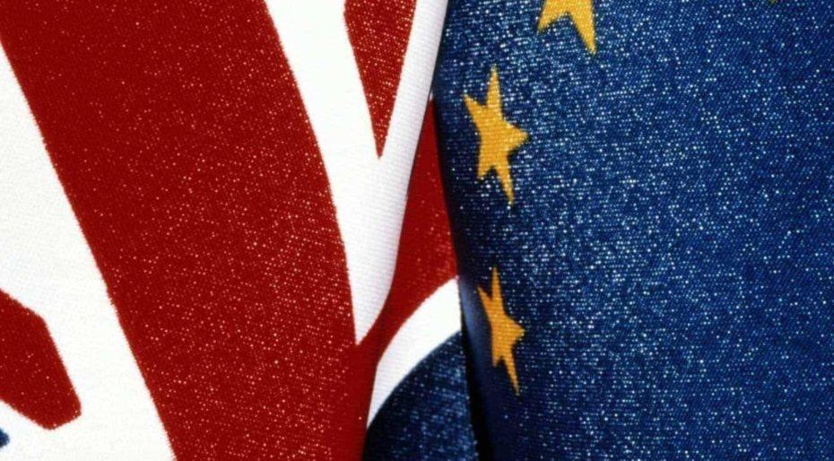 EU-britain-flag-small-wonkhe