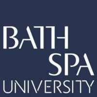 bath-spa-logo-university-wonkhe
