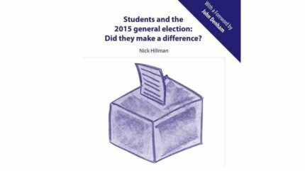 hepi-students-vote-election-wonkhe-denham