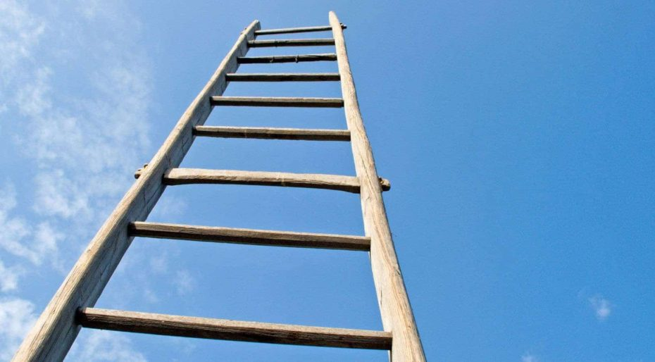 ladder rankings wonkhe small