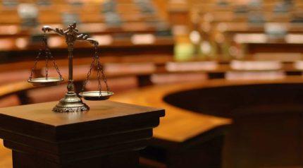 law-balance-wonkhe