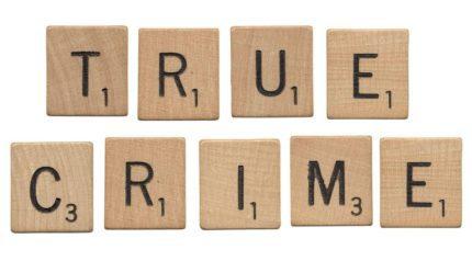 true-crime-wonkhe-scrabblew