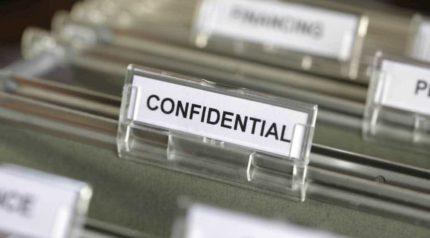 wonkhe-FOI-confidential-file