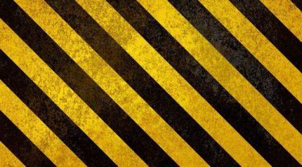 yellow-black-warning-wonkhe