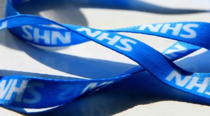 NHS-lanyard-small-2