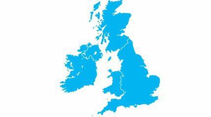 UK-map-wonkhe