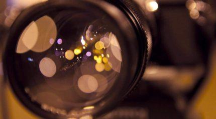 camera lens small wonkhe