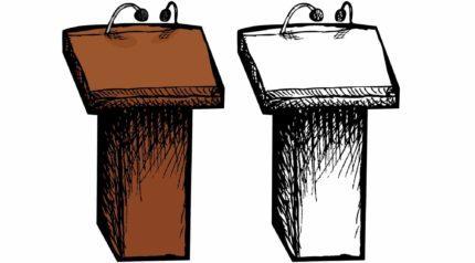 lectern-wonkhe-debate-green-paper