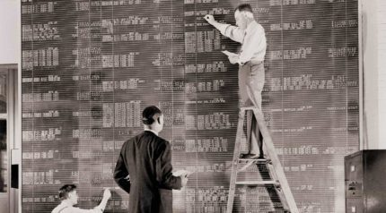 old-school-spreadsheet-wonkhe