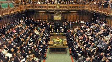 parliament-chamber-wonkhe