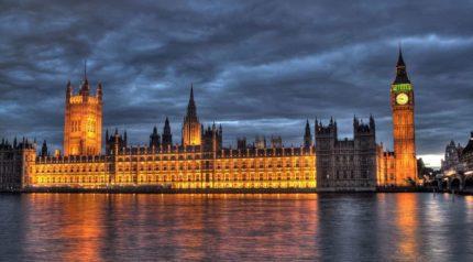 parliament-wonkhe