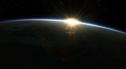 sun-break-earth-CGHE