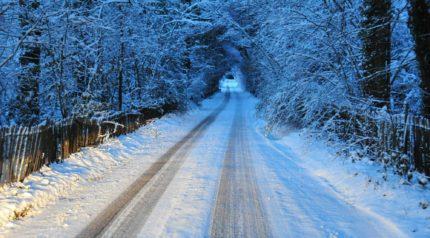 wonkhe-winter-page