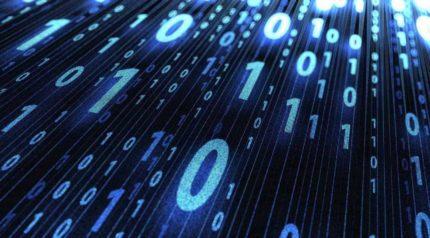 data-wonkhe-big