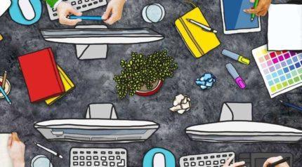 employability-wonkhe-small