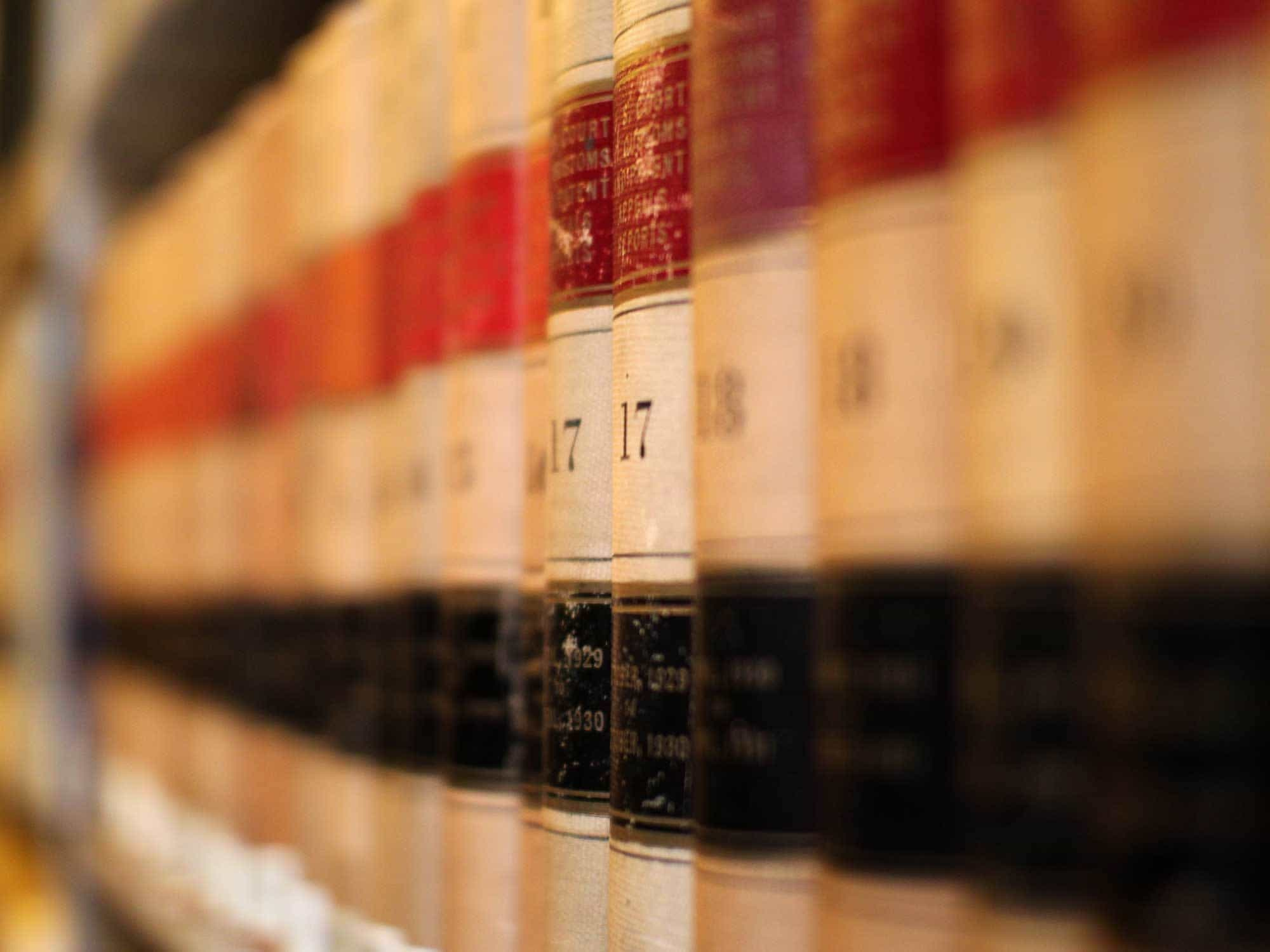 law-books-wonkhe