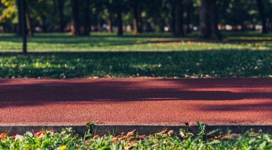 running-track-wonkhe