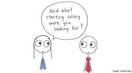 wonkhe-starting-salary-cartoon