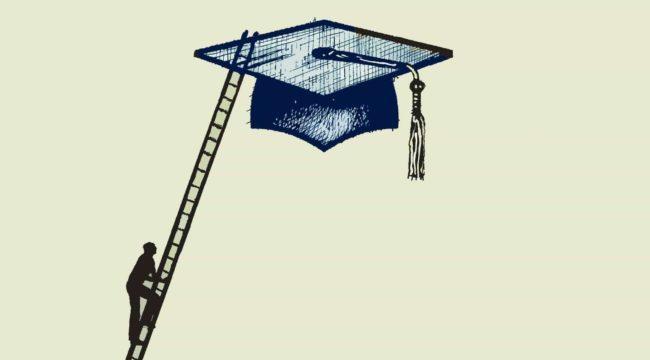 wonkhe-university-teachers