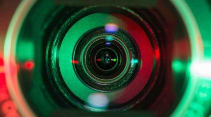 FOI-lens-wonkhe-camera
