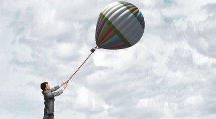 baloon-small-wonkhe
