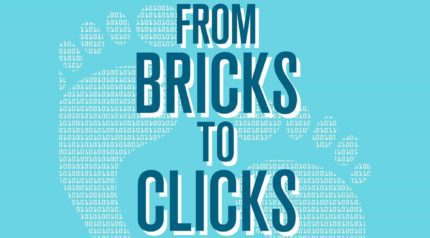 from-bricks-to-clicks-HE-commission-wonkhe