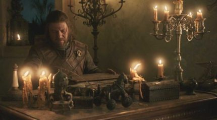 game-of-thrones-study-course-wonkhe