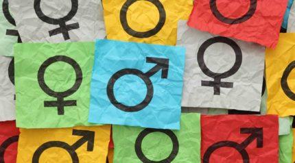 gender-symbol-governane-wonkhe